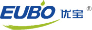 Shenzhen EUBO New Material Technology Co., Ltd